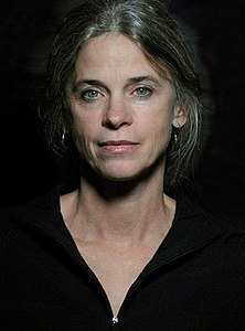 Best quotes by Sally Mann