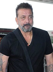 Best quotes by Sanjay Dutt