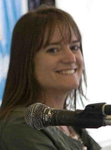 Best quotes by Sara Shepard