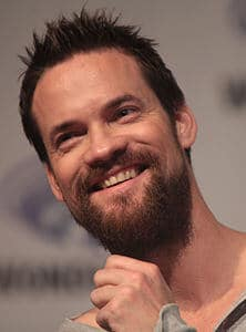 Best quotes by Shane West