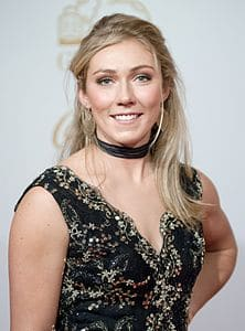 Best quotes by Mikaela Shiffrin