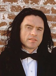 Best quotes by Tommy Wiseau