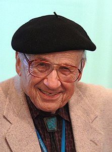 Best quotes by Walter Kohn