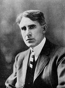 Best quotes by Zane Grey