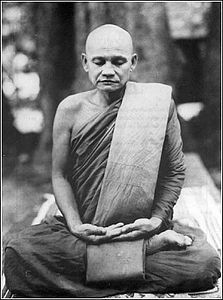 Best quotes by Ajahn Chah