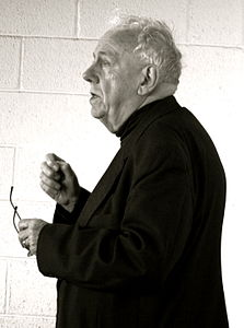 Best quotes by Alasdair MacIntyre