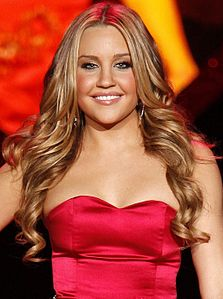 Best quotes by Amanda Bynes