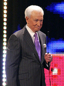 Best quotes by Bob Barker