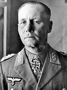Best quotes by Erwin Rommel