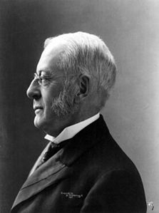 Best quotes by Charles William Eliot