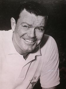 Best quotes by Darrell Royal