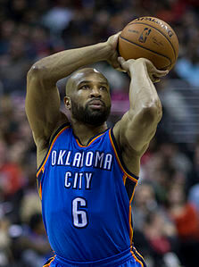 Best quotes by Derek Fisher