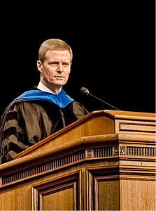 Best quotes by David A. Bednar