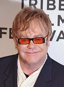 Best quotes by Elton John