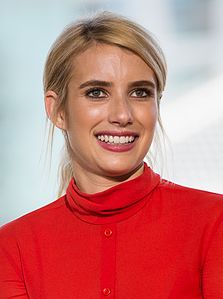 Best quotes by Emma Roberts