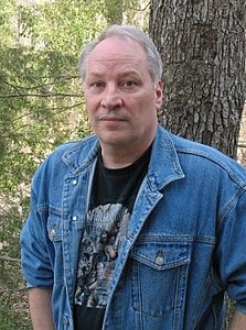 Best quotes by Joe R. Lansdale