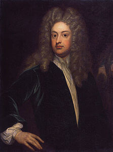 Best quotes by Joseph Addison