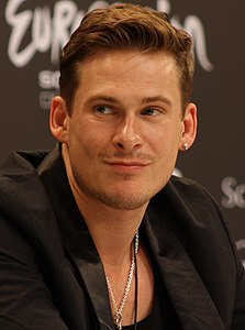 Best quotes by Lee Ryan