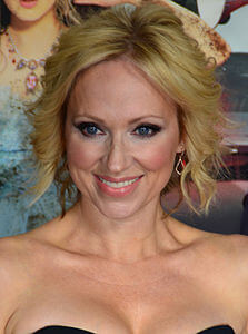 Best quotes by Leigh-Allyn Baker