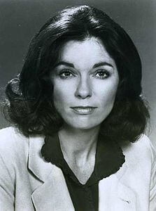 Best quotes by Linda Ellerbee