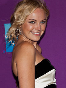 Best quotes by Malin Akerman
