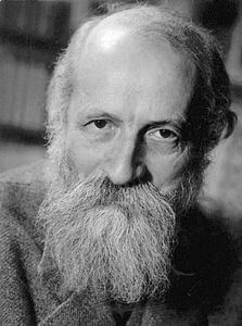 Best quotes by Martin Buber