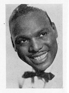 Best quotes by Earl Hines