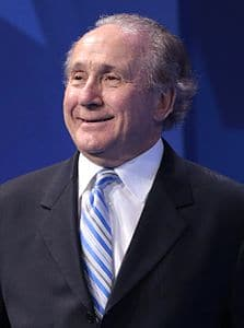 Best quotes by Michael Reagan