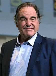 Best quotes by Oliver Stone