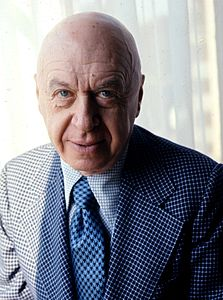 Best quotes by Otto Preminger