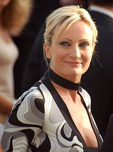 Best quotes by Patricia Kaas