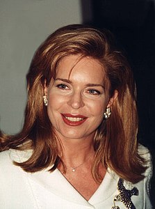 Best quotes by Queen Noor of Jordan