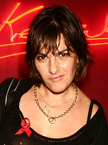 Best quotes by Tracey Emin