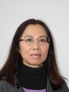 Best quotes by Trinh T. Minh-ha