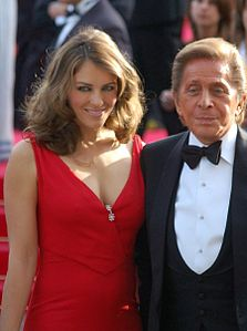 Best quotes by Valentino Garavani