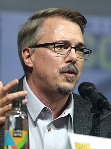 Best quotes by Vince Gilligan