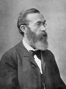Best quotes by Wilhelm Wundt