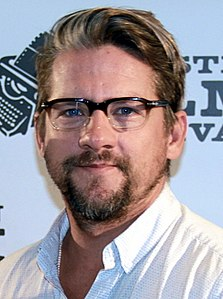 Best quotes by Zachary Knighton