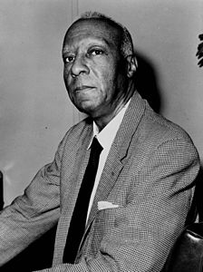 Best quotes by A. Philip Randolph