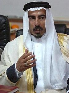 Best quotes by Abdul Sattar Abu Risha