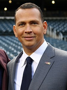 Best quotes by Alex Rodriguez