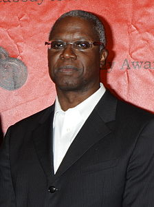 Best quotes by Andre Braugher