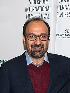 Best quotes by Asghar Farhadi