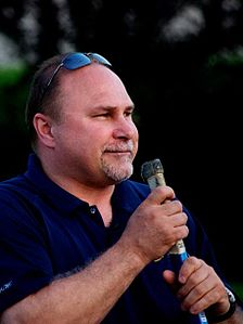 Best quotes by Barry Trotz