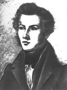 Best quotes by Bruno Bauer