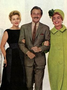 Best quotes by Oleg Cassini