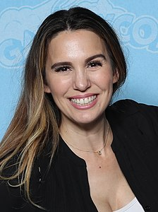 Best quotes by Christy Carlson Romano