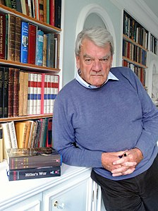 Best quotes by David Irving