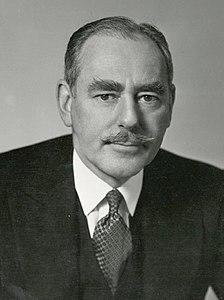 Best quotes by Dean Acheson