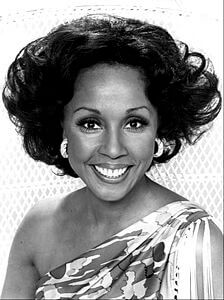 Best quotes by Diahann Carroll